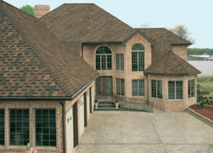 best-commercial-roofing-companies-aurora