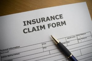 hail-storm-damage-insurance-claim-form-aurora