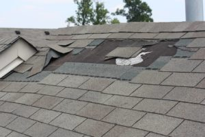 shingle-roof-repair-aurora-colorado