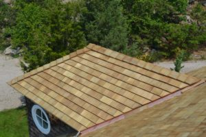 roof-replacement-aurora-colorado