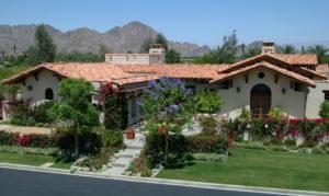 tile-roofing-company-aurora-colorado