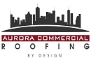 Best Commercial Roofers in Aurora Colorado