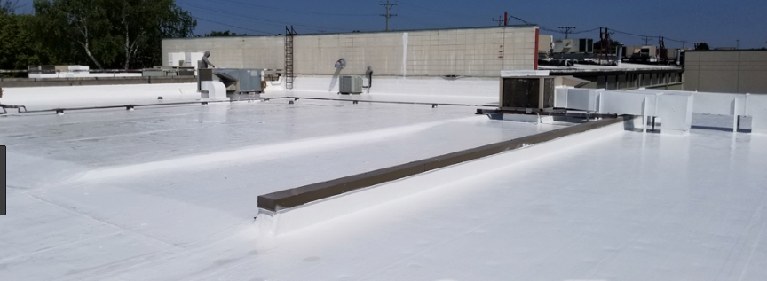 commercial-roofing-coatings-aurora-colorado