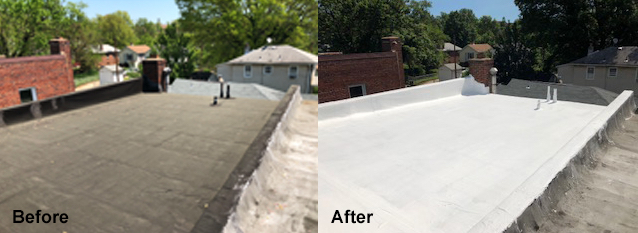 top-commercial-roofing-repair-aurora (1)