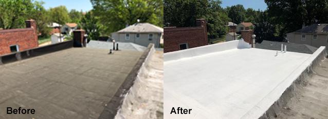 top-commercial-roofing-repair-aurora (1)