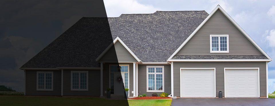 Roofing-Contractors-Aurora-Colorado